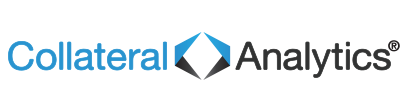 Collateral Analytics logo